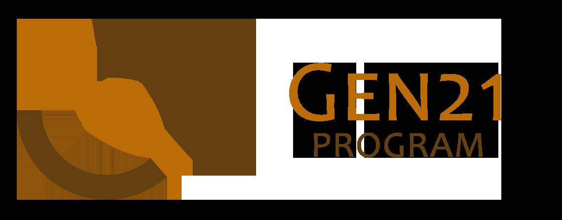 GEN21